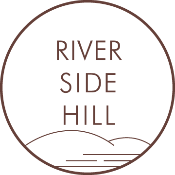 RIVER SIDE HILL